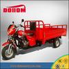 200cc Water Cooled Racing 3 Wheel Motorcycle