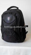wholesale laptop backpack 1680D