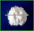 Resina pvb, polivinilo butiral, polvo de pvb, 63148-65-2