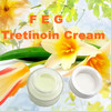 FEG Plant extracts antioxidant rich in vitamins A Essence Cream