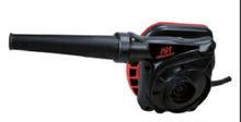 power tool 600w high pressure air electric hand blower