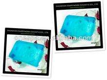 Whiten moisturizing beauche soap