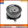 038 109 243M Ford Belt Tension Roller