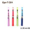 新しい発明エゴtce4/ce4+ペン充電式電子シーシャ