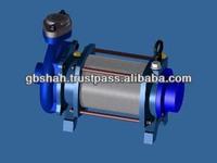 submersible water pump 1hp