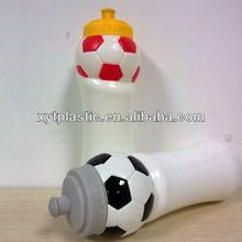 Plastic Water Bottle Making Machinery Sunscreen Bottles