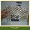 Custom PVC Bags Fashion Carry