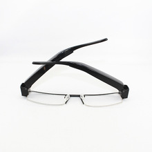 microphone detector live hidden camera eye glass camera