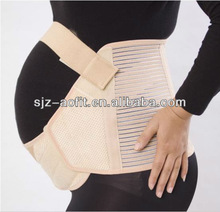 Nursing Tummy Band Support Pregnant Belly and Waist factory direct