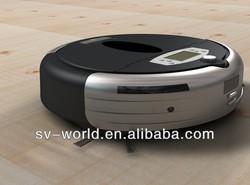 automatic vacuum pool,robot vacuum cleaner dirt detect, robot vacuum cleaner with UV light mop recharging