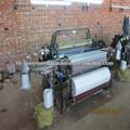 Malhadefibradevidro máquina de fabricação de/malhadefibradevidro tecelagem equipamentos/equipamentos para produção de fibra de vidro de malha na china