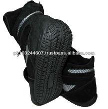 Go kart Racing shoe