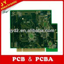 transfer paper printed circuit