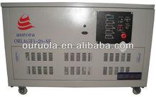 natural gas powered portable generators 20kw