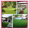 fake grass for landscape/artificial grass carpet/artificial turf