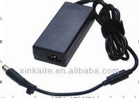 Hot selling Universal Laptop Power Adapter china manufactory distributors wanted