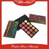 183 colour glitter eyeshadow powder