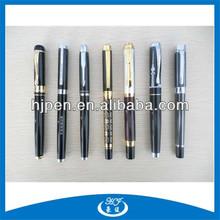 Customized Designed Brand Name Fountain Pen