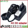 AC DC adapter power supply 5v 2a 12v 5v 6v 9v 12v 24v 36v 48v 500ma 600ma 0.5a 1a 1.5a 2a 2.5a 3a 4a 5v 2a power adapter
