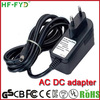 AC DC adapter power supply 5v 2a 12v 5v 6v 9v 12v 24v 36v 48v 500ma 600ma 0.5a 1a 1.5a 2a 2.5a 3a 4a 5v 2a power adapter