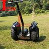 DC balance electric remote golf trolley