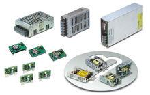 ETA-SEI DC/DC Power Supply line up 30V ac-dc converter module