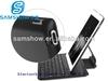 bluetooth midi keyboard tablet pc distributor