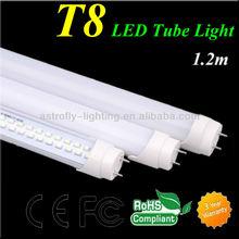 Excellent Energy saving & High luminance TUV/VDE/UL/PSE listed 30W free japanese LED tube Shenzhen factory