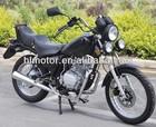 twins cylinder 125CC 150CC NEW STYLE CHOPPER Cruiser motorcycle