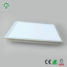 200X200 300X300 600X600 LED lux down light 9w 12w 24w 18w 36w 48w