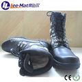 Lms-003 yeni tasarımlar ısıtmalı önyükleme askeri özel logo