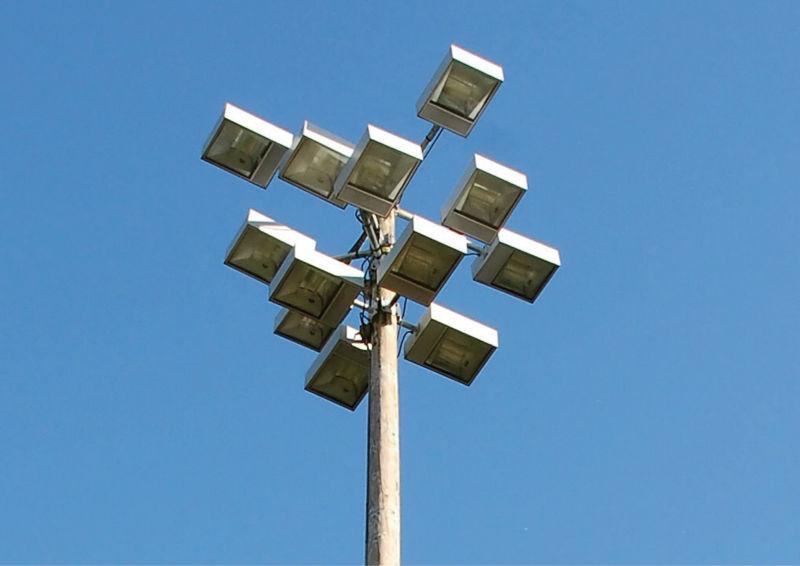 Lighting Solutions Buy Outdoor Indoor Light Led Decorative Street Lighting
