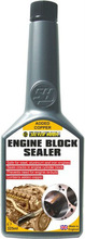 325ml Engine Block Sealer