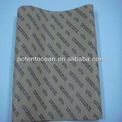 17g-28g tissue paper ream