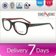 3d rf active shutter glasses bamboo glasses frame tura eyewear