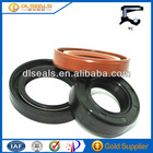 wholesale shaft seal seal for pump