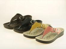 comfort fashionable women sandals