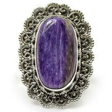 Cherolite, fashion 925 silver ring, silver wholesale fashion ring, silver fashion sterling 925
