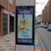 Hot sales product P10 RGB ali led display full xxx vedio