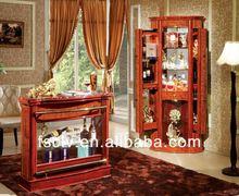 corner kitchen cabinet ideas 816-B#