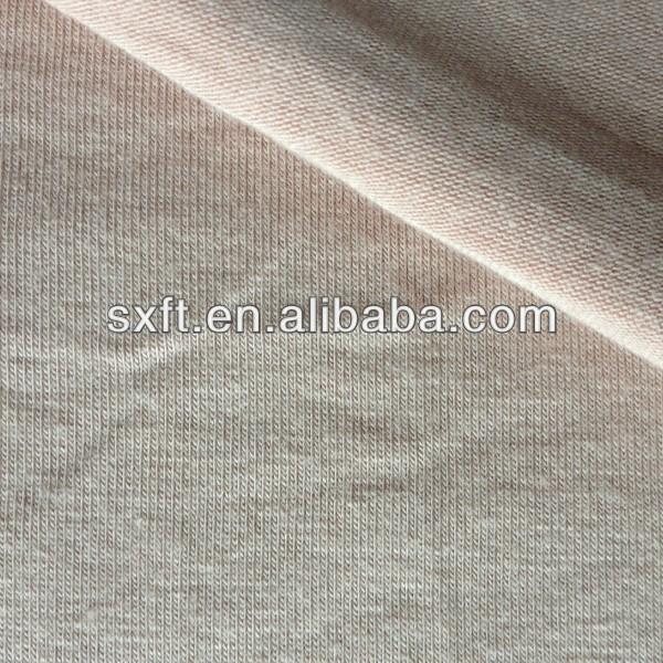 95%rayon/viscose 5%spandex/stretch/lycra 32s knitting rayon/viscose single jersey fabric