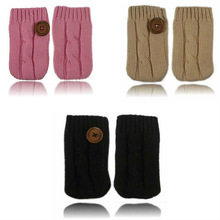 New Mobile Phone Sock Pouch Case for iPhone 4 4S