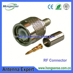 [Factory price]RF connector/cable body kit kia picanto ion