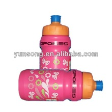 350ml kids juice/water bottles
