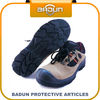 2013 suede lightweight dielectric breathable ranger shoes