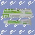 Anti coceira pomada, 1g: 0.1mg+56mg, 10g, 20g, tratamento do eczema creme, tratamento do eczema