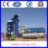 marini asphalt plant