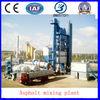 hot mix asphalt LB1500 for sale
