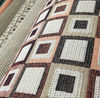 Fabric, Chenille, Velvet, Upholstery, Prayer Rug, Car Upholstery, Home textile