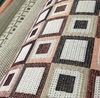Fabric, Chenille, Velvet, Upholstery, Prayer Rug, Car Upholstery, Home textile